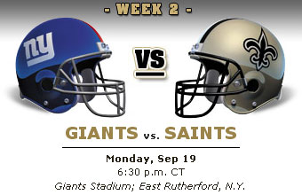 SaintsGiants.jpg