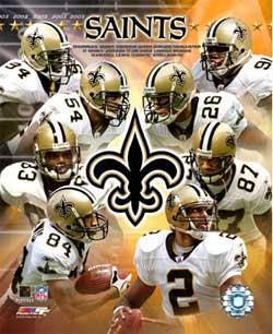 neworleans_saints.jpg